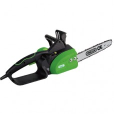 "Handy 16"" Electic Chainsaw"
