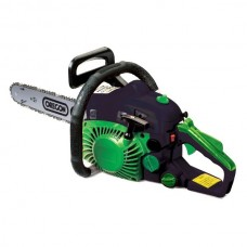 "Handy 16"" Petrol Chainsaw"