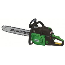 "Handy 18"" Petrol Chainsaw"