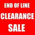 Gate Clearance Sale