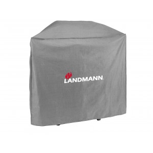 Landmann 15718 Barbecue Cover