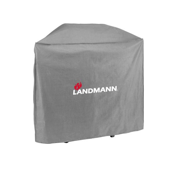 Landmann 15718 Barbecue Cover