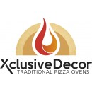 Xclusive Decor