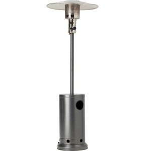 11kW Patio Heater
