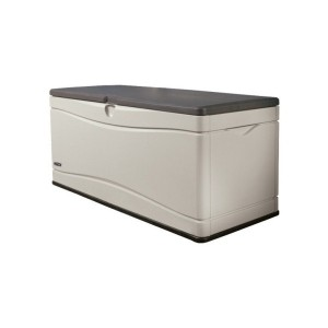 Lifetime 500ltr Storage Box