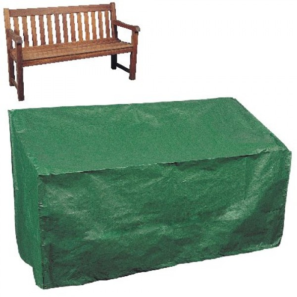 Bench Cover