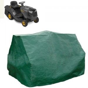Ride On Lawnmower Cover