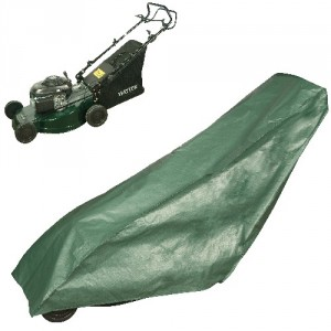 Rotary Lawnmower Cover