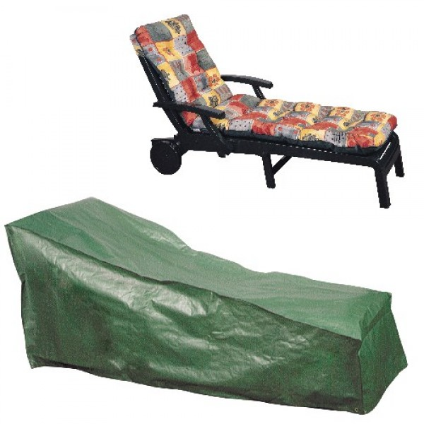 Sun Lounger Cover