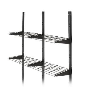 Tremont/Cascade 2 Piece Shelf Kit