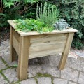 Deep Root Planter (1m)