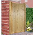 Drayton Tall Single Gate