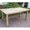 Rosedene Table