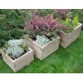 Kendal Planters Set of 3