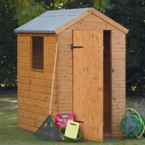 Garden Sheds 6 X 6 garden sheds and outdoor storage solutions