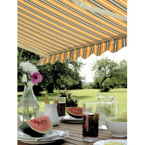 Windsor Patio Awnings
