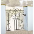 Made to Measure Edinburgh Single Gate
