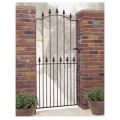 Made to Measure Saxon Tall Single Gate