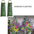 Long Hanging Planters (Pack of 2)
