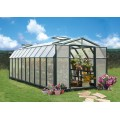 Rion Hobby 8 x 20 Greenhouse