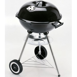Landmann Grill Chef Kettle Barbecue 43.5cm
