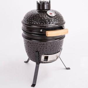 Landmann Grill Chef Mini Kamado Barbecue