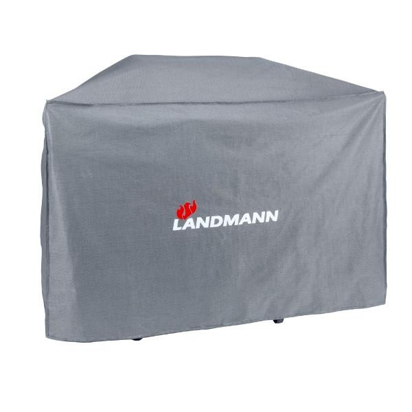 Landmann 15717 Barbecue Cover