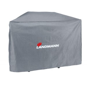 Landmann 15723 Barbecue Cover