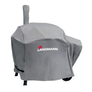 Landmann Vinson Smoker 200 Barbecue Cover
