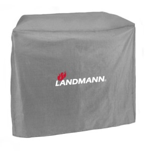 Landmann 15730 Barbecue Cover