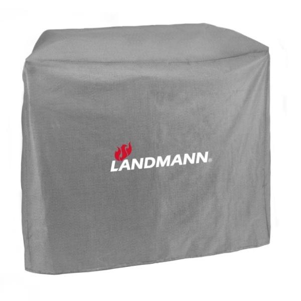 Landmann 15730 Barbecue Cover