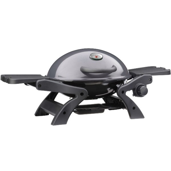 Grill Chef Portable Gas Barbecue