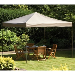 3m x 3m Pop Up Gazebo