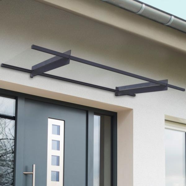 Nancy 2050 Door Canopy