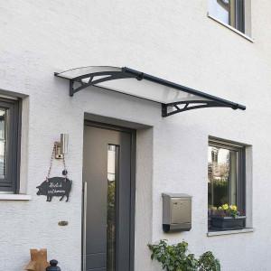 Altair 1500 Door Canopy