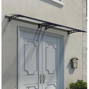 Altair 3000 Door Canopy