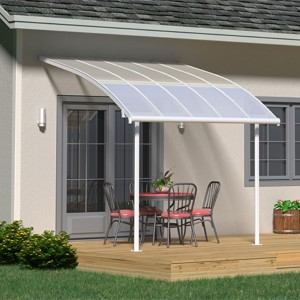 Joya Patio Cover 3m x 3.05m