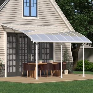 Joya Patio Cover 3m x 4.25m