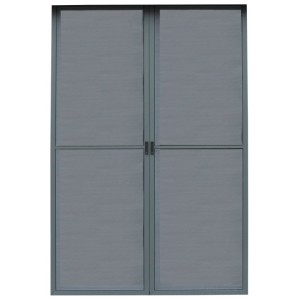 SanRemo Screen Door Set