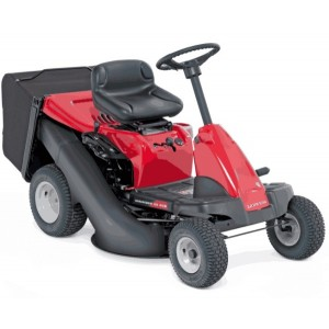 Lawn King Mini Rider 60RDE Tractor Mower