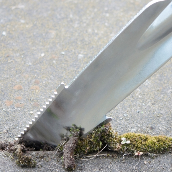 Weedmate Extendable Weed Remover