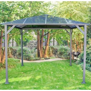Kingston 10ft x 10ft Gazebo