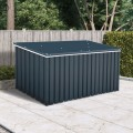 Sapphire 6ft x 2ft Storage Box