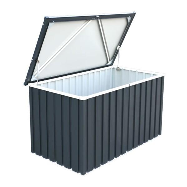 Sapphire 4ft x 2ft Storage Box