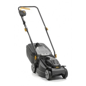 "Alpina BL380E 15"" Electric Lawnmower"