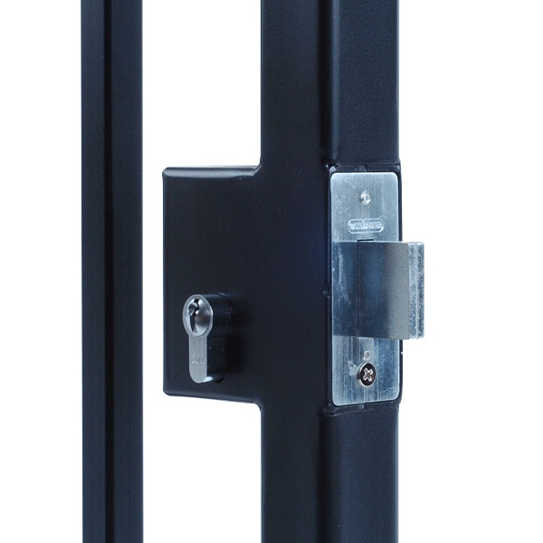 Gatemaster Mortice Lock