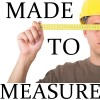 Made To Measure Gates & Railings
