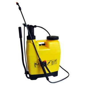 Backpack Sprayer (12L)