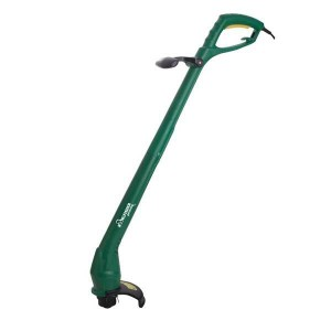 Electric Grass Trimmer (250W)