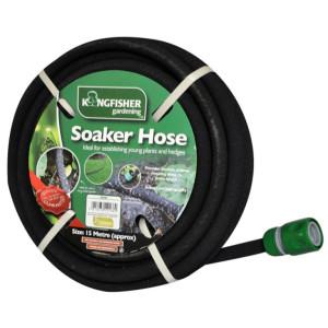 Soaker Hose (15M)